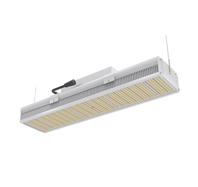 LED Grow Light 300W - Full Spectrum Plant Growing Lights for Grow Tent, Greehouse Plant