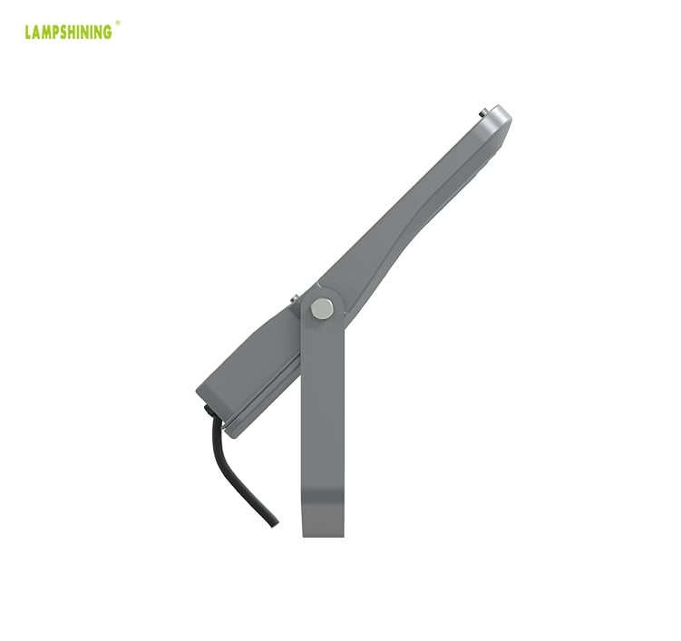 100W LED Flood Light 17000lm, Aluminium Efficeient 170Lm/W, 100-277V Work Security Garden Lawn Floodlight