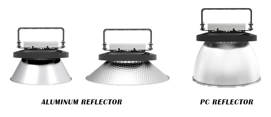 DLC Premium ufo led high bay light choose.jpg