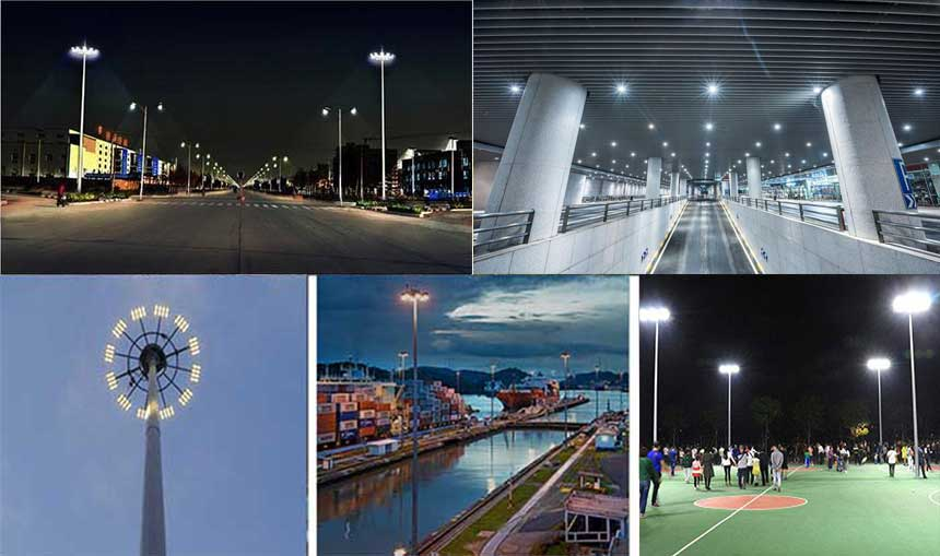 200w 240w LED stadium light application.jpg