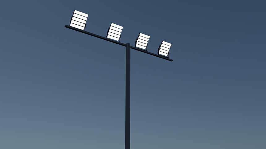 High Power LED high Mast Light.jpg