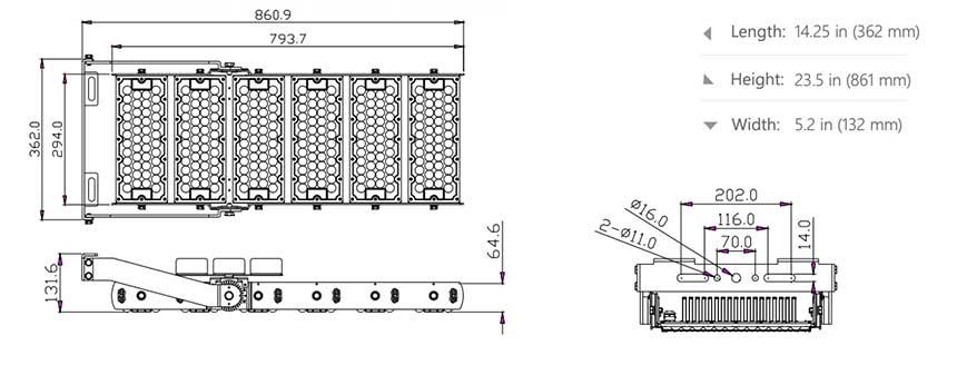 600w 720w LED mast light size.jpg