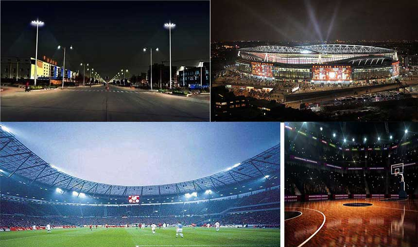 800W 960W LED stadium light application.jpg
