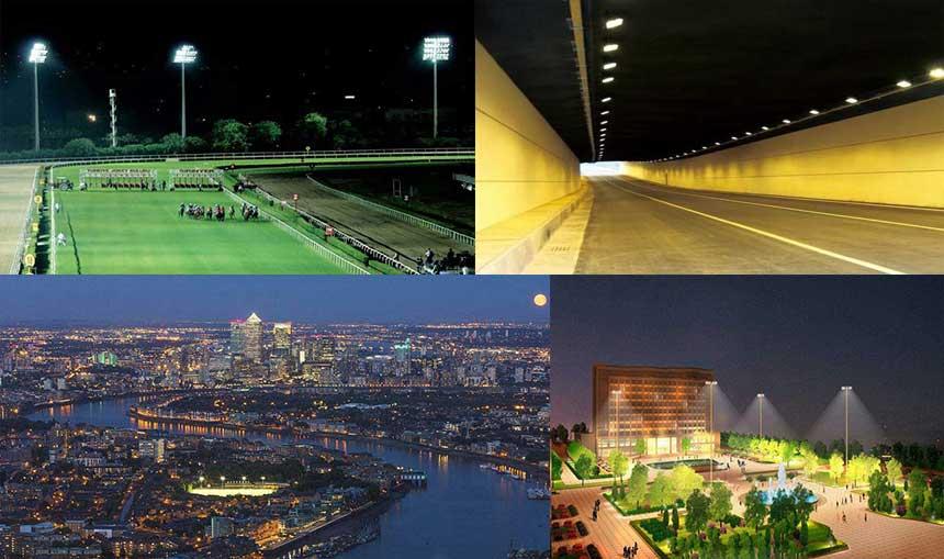 1440W LED Stadium light application.jpg
