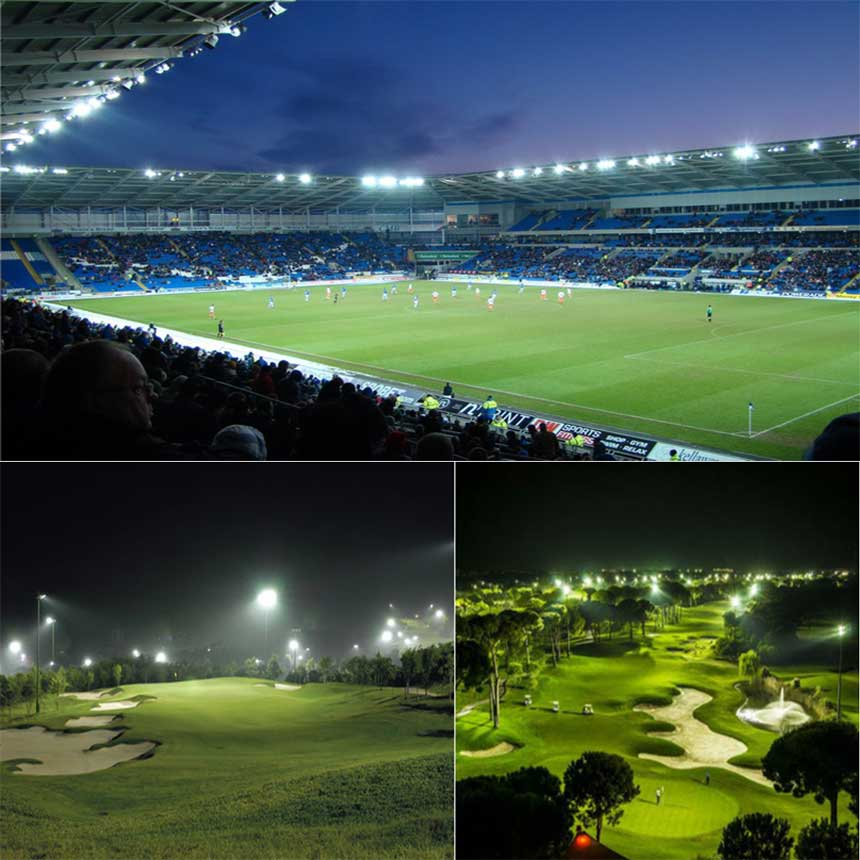 LED stadium light application.jpg