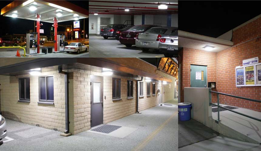 LED canopy light application.jpg