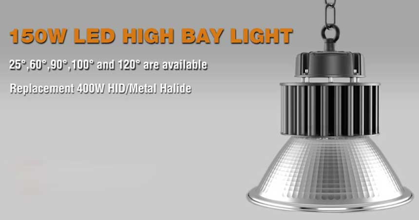 150w LED high bay light Main Feature.jpg