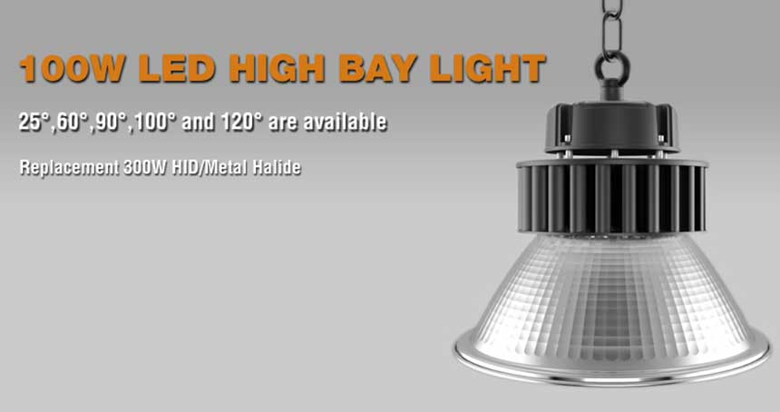 100W led high bay light Main Feature.jpg
