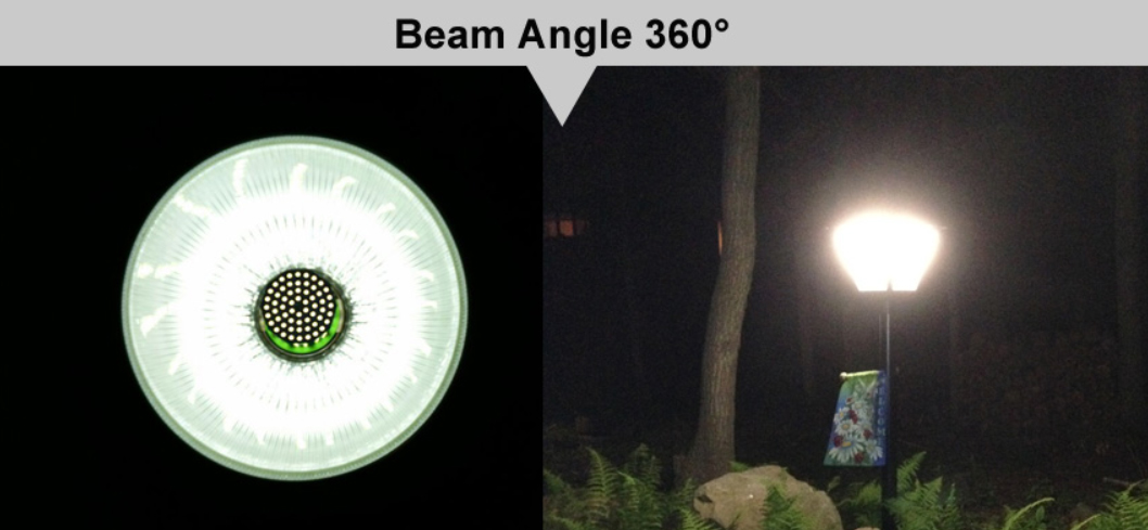 led corn light beam angle.jpg