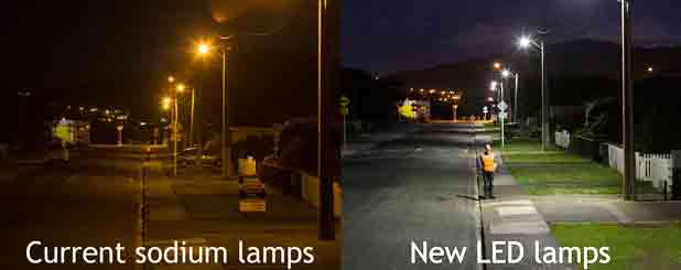 LED Road Light Compared.jpg