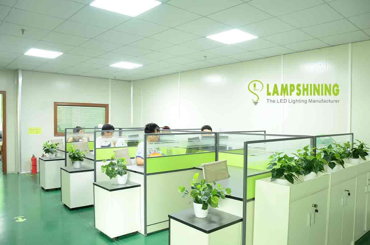 lampshining company.jpg