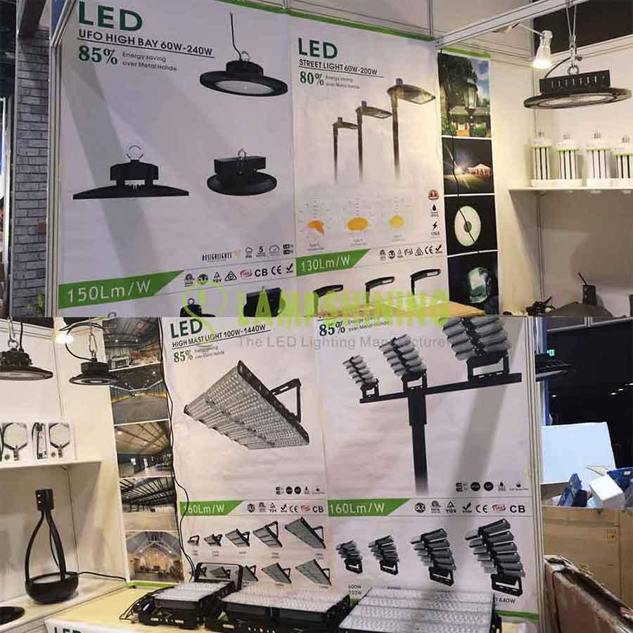 2018年10月香港国际照明展.jpg