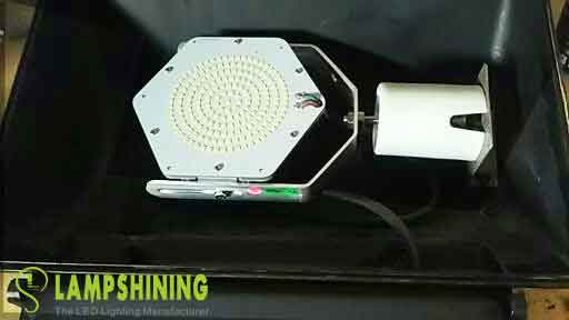 led retrofit kits 120W application.jpg