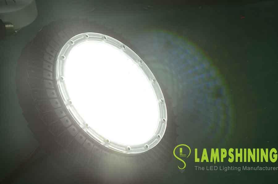 UFO LED high bay light angle.jpg