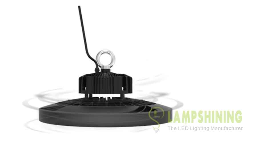 UFO LED High Bay Light.jpg