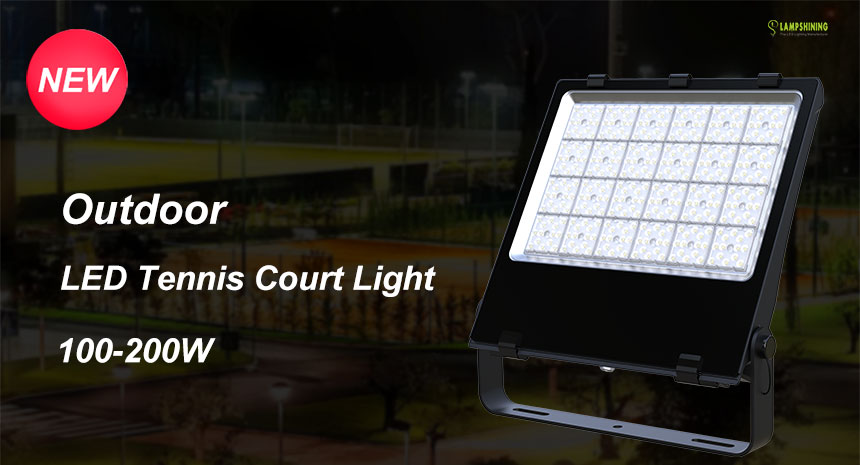 How to Instantly Improve Your outdoor tennis court lighting?