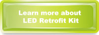 learn more about led retrofit kit