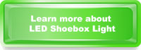 learn more about led shoebox light