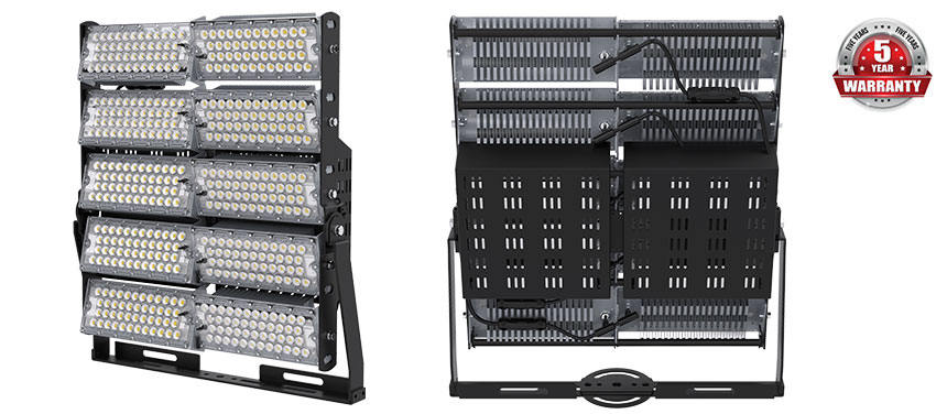 1000w LED high mast light show.jpg
