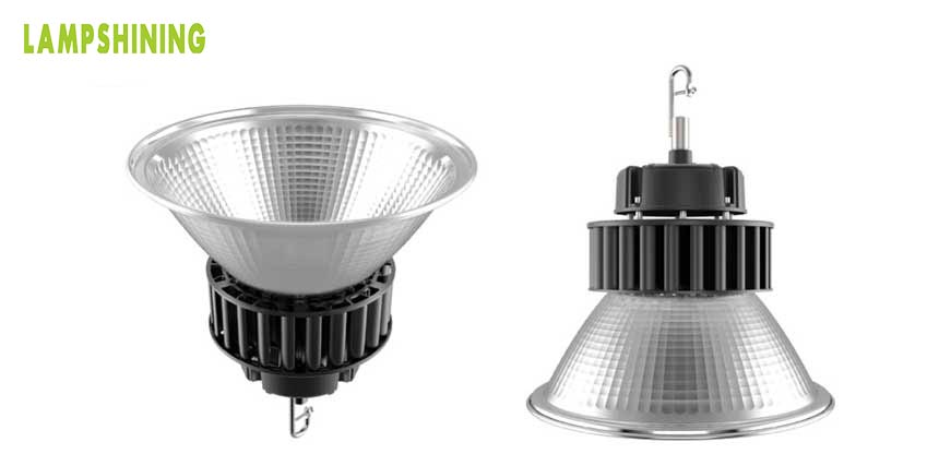 150w led high bay lights