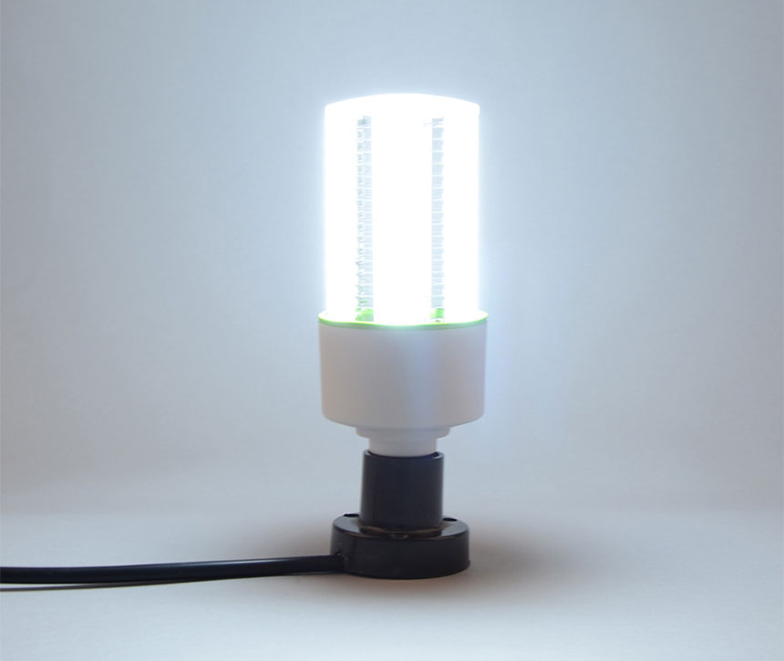 20w led corn light lighting