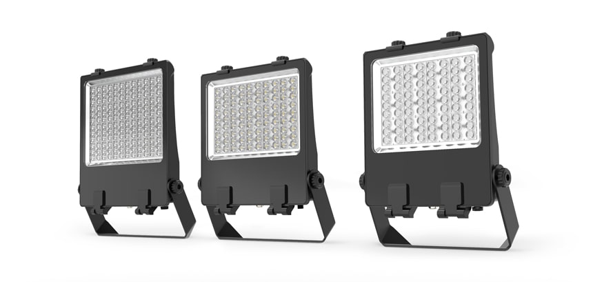 nemo sports led flood light