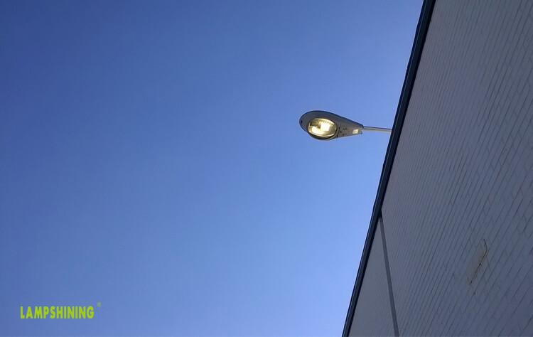 100W LED Corn Bulb replace 200 watt HPS for cobra head street light
