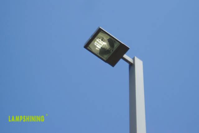 30W White LED Corn Bulbs for Israel Outdoor Parking lot Shoebox Retrofit