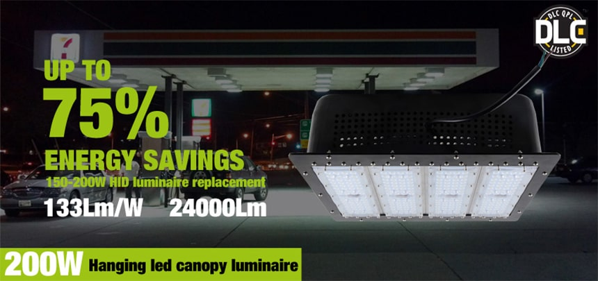200W LED Canopy Light introduce.jpg