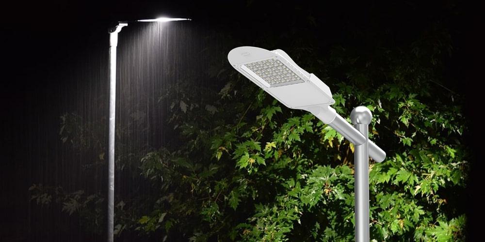 eco friendly led landscape light fixtures