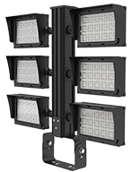 high power led stadium light