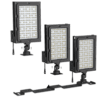 dragonfly pro led stadium light