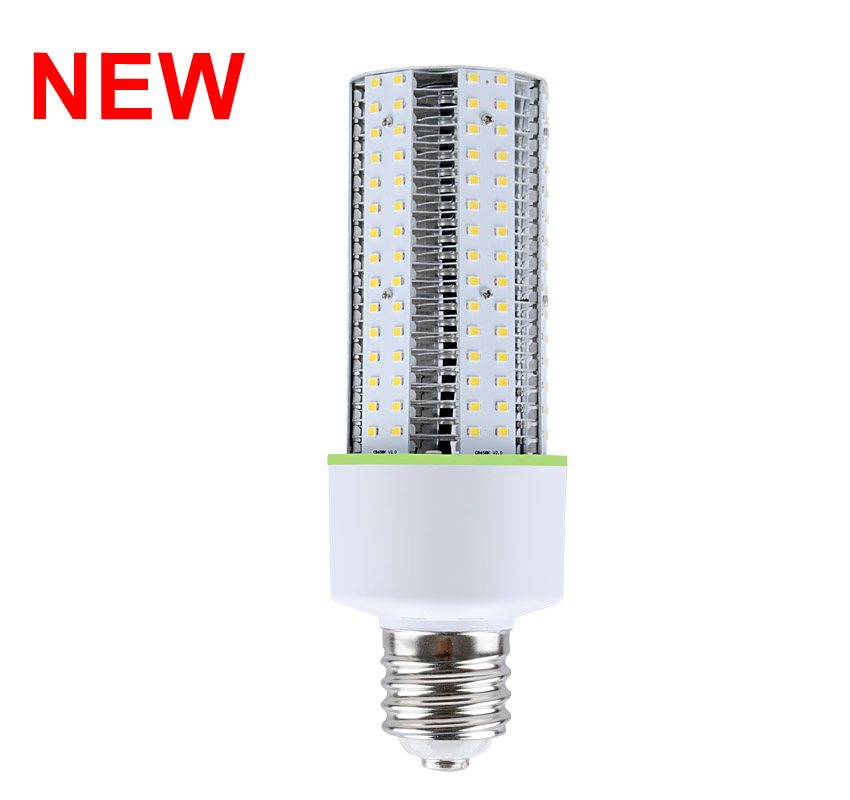 NEW 30W LED Corn Bulbs 3750Lm 125Lm/W Equal 105W HID