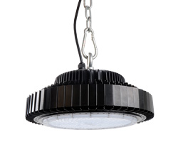 ufo led high bay light 60w