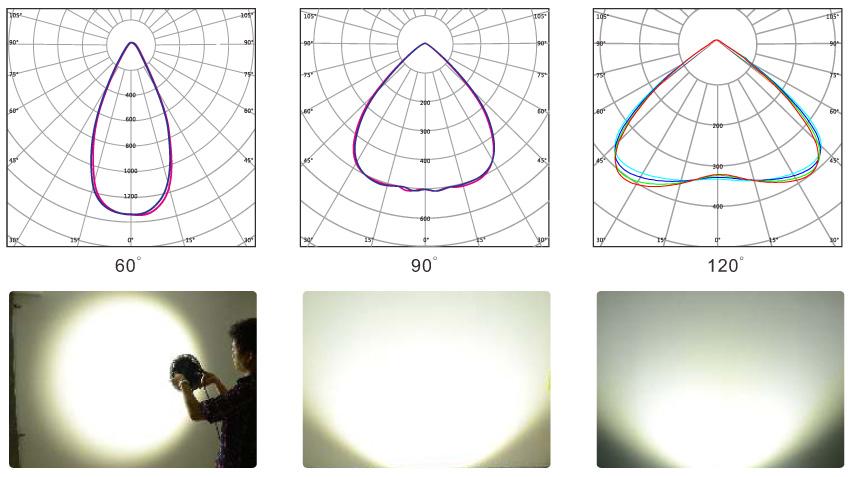 beam angle.jpg