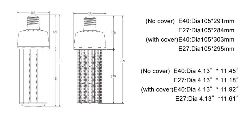 led corn bulbs 70w dimensions.jpg