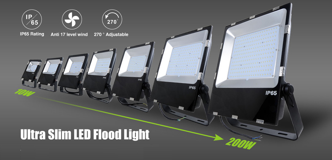 led_flood_fixtures.jpg