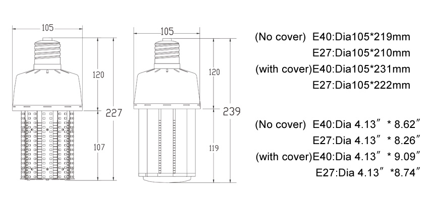40w-50w led corn light dimensions.jpg