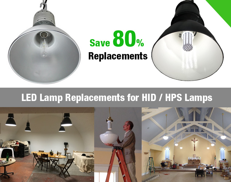 led replace hps.jpg
