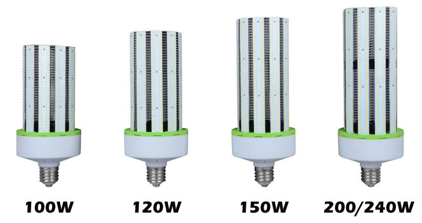 100-240w led corn light.jpg