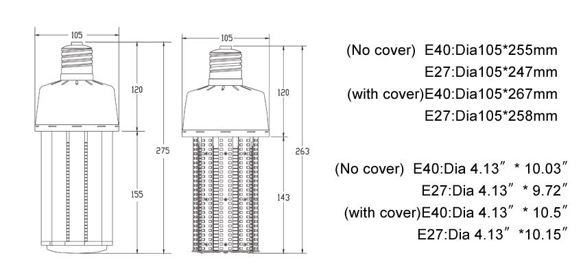 led corn light bulbs 60w dimensions.jpg