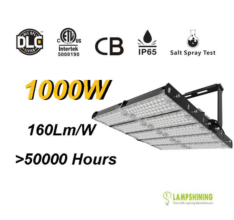 Led High Mast Light Lamp Shining Manufacturers For Sale