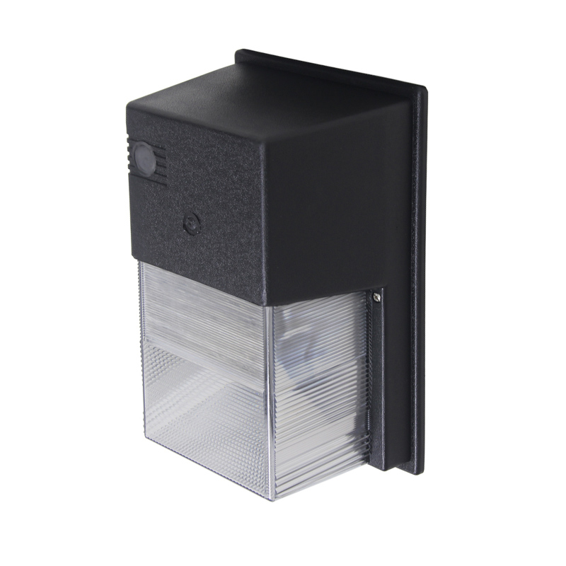 30W Semi Cut-off LED Wall Pack Lights,,3000 Lumens,IP65 waterproof