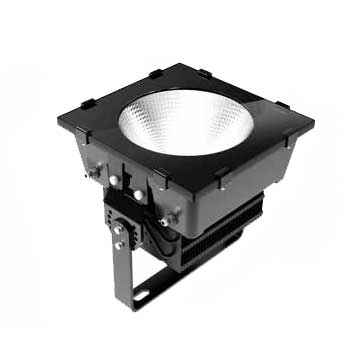 400W LED Stadium Light,High mast Light,105Lm/W,41000LM,IP66 Waterproof
