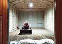 Barn Lighting,LED Barn Lights