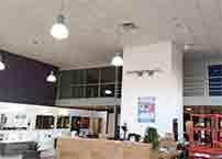 LED Corn Bulb,E27 E40 100W LED Lamp