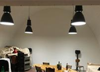 Dimmable LED Corn Bulbs Advantages