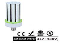 Epistar 2835 SMD LED Corn Bulbs and Bulb lamp