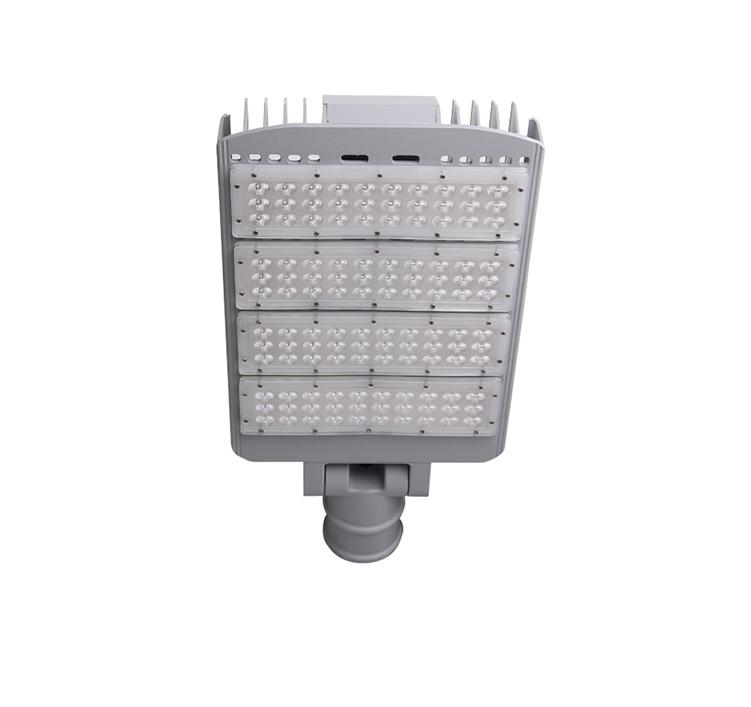 200W TUV SAA LED Street Lights Buy Online 25400LM, Equivalent 600W HID/Metal Halide