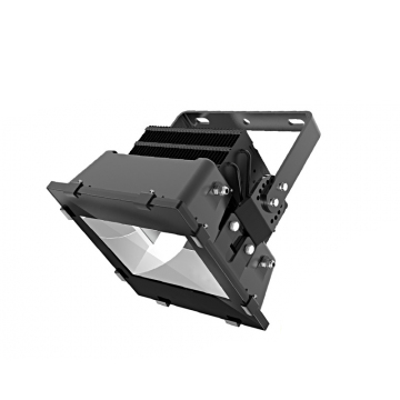 400W High power LED Stadium Light,High Mast Light,105Lm/W,41000LM,IP66 Waterproof